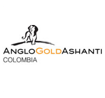 Anglo Gold Ashanti Colombia